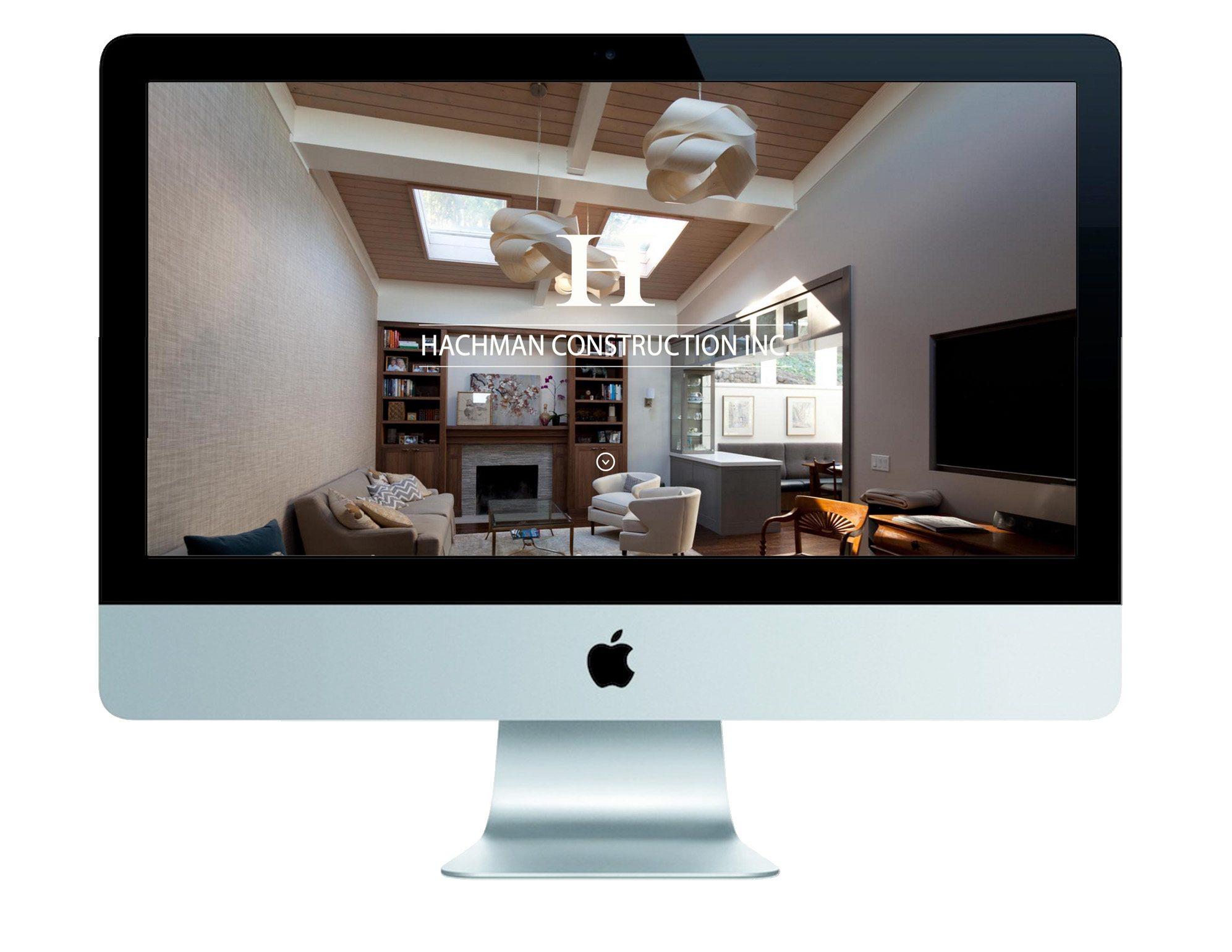 Future Bright Website Design