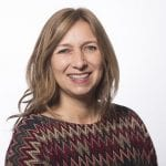 Wendy Louise Nog, Founder, your guide on your journey to having a web presence.