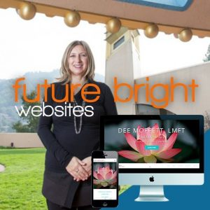 Wendy Louise Nog, MSTM, Founder, Future Bright Interactive