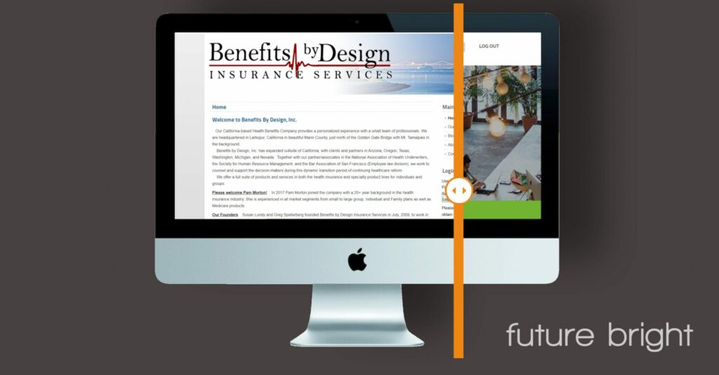 Future Bright Benefits By Design