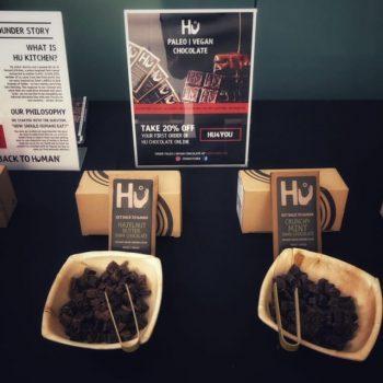 Hu Chocolate 3