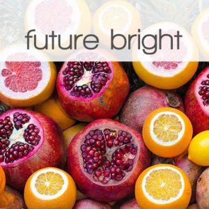 Future Bright Icon