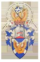 Saint Andrews Society