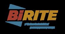 MEDIUMBiRite-FullBrandmark-FullColor-Trans-v1.1-RGB