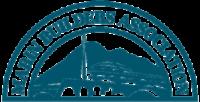 marin-builders-association-logo