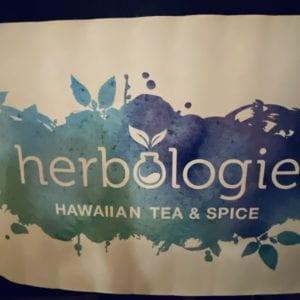 Herbologie