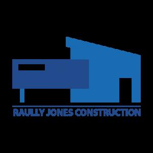 Raully Jones Construction